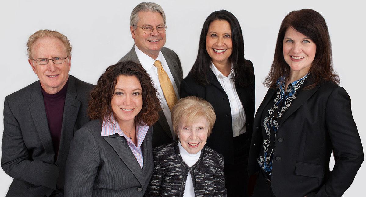 HVMD Attorneys