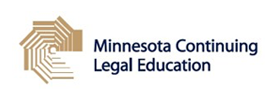 Minnesota Continuing Legal Education