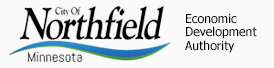 Northfield Economic Development Authority