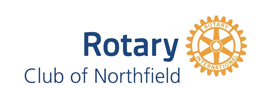Northfield Rotary
