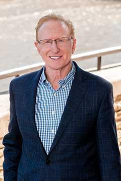 Ron Moersch