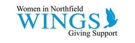 WINGS: Women in Northfield Giving Support